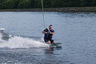 0fbb5031453e9258db84be3143d8ec34.jpg